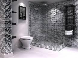 Subway Tile Bathroom Designs New Ideas