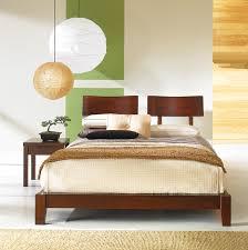 Japanese bedroom furniture Interior Kyoto Platform Bed And Japanese Bedroom Furniture Love Happens Magazine Asian Contemporary Bedroom Furniture From Haiku Designs Modern