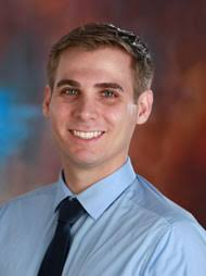 Wesley Howell, PA   Southern Illinois Healthcare