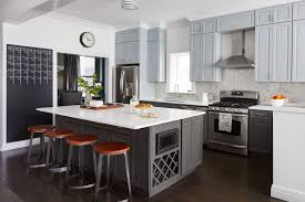 blue country kitchens. Behr Paint Colors Blue Country Kitchen Beautiful Gray Wall Art With Kitchen. Kitchens N