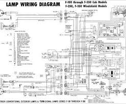 2000 f250 trailer brake wiring diagram brilliant 2000 ford f rear trailer wire diagram luxury 2000 f250