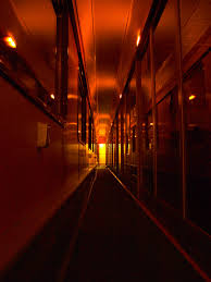 Relaxing lighting Interior Design Free Images Perspective Evening Darkness Rest Relaxing Night Light Relaxation Infrastructure Still Quiet Shape Silent Pleasant Night Train Pxhere Free Images Perspective Evening Darkness Rest Relaxing Night