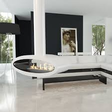 hot fireplace design ideas criling gyrofocus all about fireplaces and surrounds diy fireorb uk modern