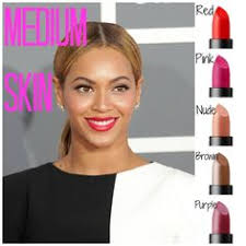 lipstick guide lipstick blush eyeshadow lipstick lipstick for tanned skin lippy lip color for um skin