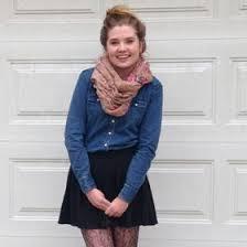 Priscilla Walsh Facebook, Twitter & MySpace on PeekYou