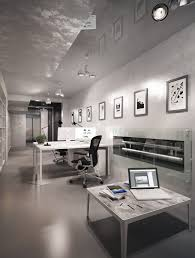 interior decoration for office. interior decoration office office2 for