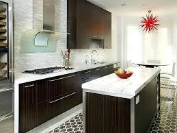 modern kitchen tiles. Brilliant Modern Modern Tiles For Kitchen Tile Design  Malaysia In Modern Kitchen Tiles I