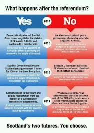 best yes scotland images scotland scottish  there s only one sensible choice here scottish independence referendum scotland yes