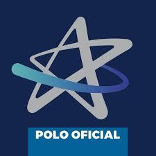 Cruzeiro do Sul Virtual - Polo EAD Juazeiro - BA - Home