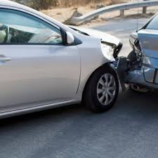 Keep reading to learn what this type of policy covers and some reasons you might consider buying this insurance. Non Owner Car Insurance Where To Buy And What It Covers Nerdwallet