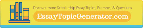 narrative essay topics actual in  essay topic generator tool