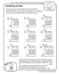 likewise paring fractions worksheets    3rd grade  math  school as well Bar Graphs 2nd Grade also  further  additionally Third Grade Math Worksheets   Math Printables   Education also Free Printable 3Rd Grade Math Worksheets Worksheets for all as well Free printable 3rd grade math Worksheets  word lists and as well Third Grade Math Worksheets additionally  further Math For Third Graders Worksheets  Math Worksheets. on math printable worksheets for 3rd grade