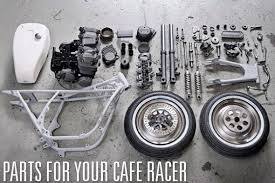 best 25 motorcycle parts and accessories ideas