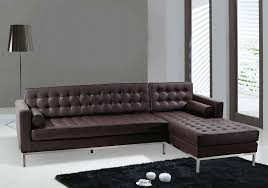 fascinating office furniture layouts office room. fascinating office furniture layouts room home design designing offices simple black