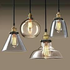 ikea pendant lighting. Hanging Lamp Shades For Pendant Lights Vintage Bowl Iron Glass Ikea Lighting