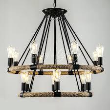 restoration hardware chandelier lamp glamorous