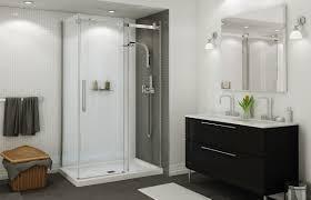 maax logo maax halo 48 corner shower door of maax logo avenue alcove bathtub maax