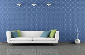 modern office wallpaper. Interior Design Modern Blue White Chair Shelves Rug Stylish And Lounge Pillows Office Wallpaper Y