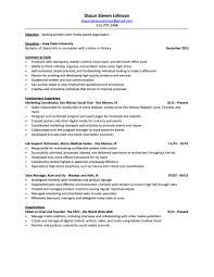 new job shaun johnson here is a jpeg of my resume sans design elements links to my social media profiles are on the right of the page under connect me