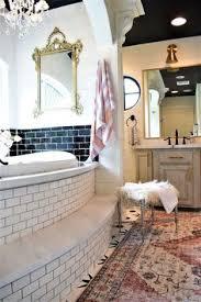 438 Best Gorgeous Dream Bathroom Suites images in 2019   Bathroom ...