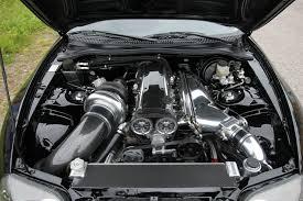similiar jz sx engine bay keywords clean supra engine bay ese
