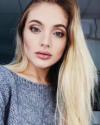 vixensophia Ashley