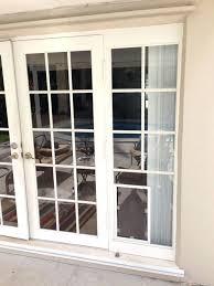 attractive sliding window pet door b34831 sliding glass pet doors sideways