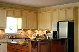 kitchen cabinets atlanta. Kitchen Cabinets Atlanta Cozy Ideas Refacing Used Ga I