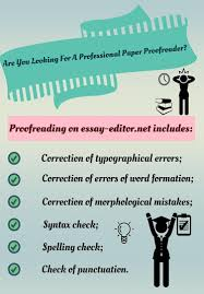 proofreading essay are you looking for a professional paper proofreader essay editor net