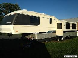 Small Picture Used 1994 Wilderness Fifth Wheels U856 Youtube the spruce the