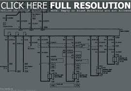 ford f150 fan wiring diagram freddryer co 85 ford f150 wiring diagram 85 ford f150 radio wiring diagram for ceiling fan remarkable 1985 f 150 medium size of
