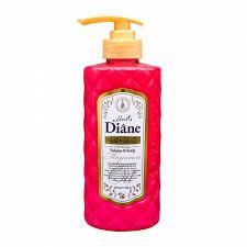 Купить <b>Moist Diane</b> Scalp <b>Бальзам</b>-<b>кондиционер</b> Объем и Уход за ...