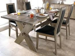 rustic dining table set dining room brilliant rustic table chairs an effective and in small set