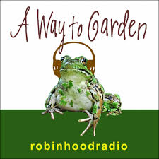 garden catalogs new free home decor catalogagazines by mail