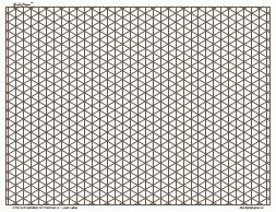 Printable A3 Graph Paper Pdf Download Them Or Print