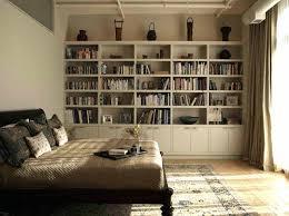 shelving ideas for living room walls wall units full wall shelving units wall shelf ideas for