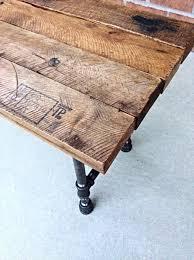 diy pallet iron pipe. Black Iron Pipe Furniture - Google Search Diy Pallet