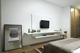 unit design for master bedroom tv units best of with