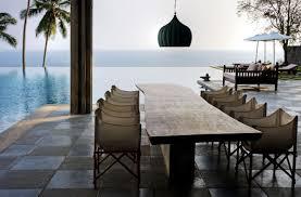 exterior extraordinary luxury modern home interiors. Exterior Extraordinary Luxury Modern Home Interiors. Unique Interiors C