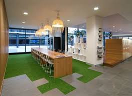 best office interiors. bbc sydney offices office design gallery the best on planet http interiors