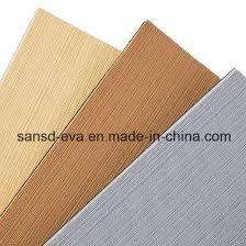 china customized marine decking sheet whole fishing boat flooring pad eva foam china marine mat eva foam