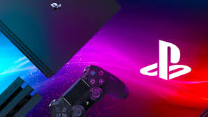 The Latest PlayStation 4 System Update ...