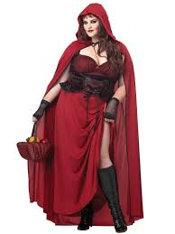 lilly munster costume plus size womens costumes archives the twilight society