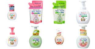 Японское <b>жидкое мыло</b> для рук в Москве, купить в интернет ...