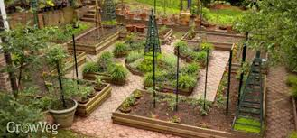 design a garden. Simple Garden For Design A Garden D