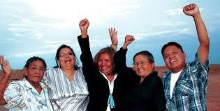 Photo | Navajo-Hopi Observer | Navajo & Hopi Nations, AZ
