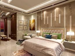 Top 10 Interior Designers In Mumbai Best Interior Designer Top 10 Interior Designers Mumbai