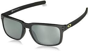 Oakley Holbrook Mix Prizm Polarized Sunglasses