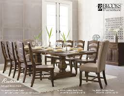 dining room chair rustic round dining table dining room table chairs round extension dining table small