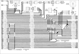 syty wiring diagrams documents engine wiring harness syclone typhoon 39
